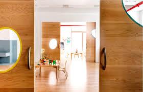 large sliding glass doors best modern sliding doors with custom lite glass openings warp free wooden