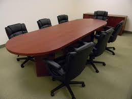 office furniture table design cosy. office conference tables cosy for your home design styles interior ideas with furniture table