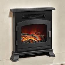 be modern banbury inset electric stove zoom
