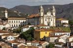 imagem de Ouro Preto Minas Gerais n-4