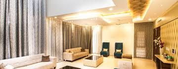 Home Interior Lights New Inspiration