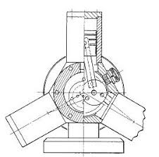 plans for everything, free steam engine plans on simple engine diagram valve