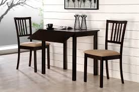 ... Tall Kitchen Table Drop Leaf For Small Spaces With Counter Chairs  Within Tables At Virginia Blue ...