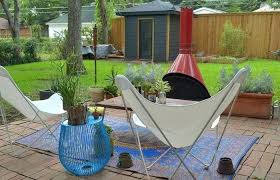outdoor rugs ikea outdoor modern outdoor ideas medium size pretty outdoor rugs large target outdoor rugs outdoor rugs ikea