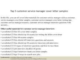 client service manager cover letter client service manager cover letter sample granitestateartsmarket com