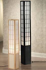 Japanese style lighting Wall Lamp Japanese Floor Lamps Party Design Rug Home Decorations Smart Shop Buy Dot Com Asian Interior Home Asian Interior Home