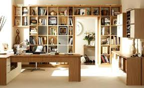 home office library furniture. Contemporary Home Office Library Furniture Smart Ideas For Home  Interior Decor Intended Home Office Library Furniture