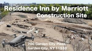 construction site drone 700 garden city plaza garden city ny may 2018 update
