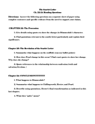 essay writing tips to feminist essays on the scarlet letter feminist critical analysis of the scarlet letter