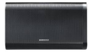 samsung bluetooth speakers. 0:00 / 0:00. samsung embraced bluetooth and airplay speakers