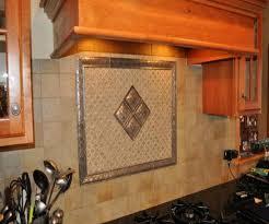 terrific kitchen tile floor ideas. 85 Most Terrific Ceramic Tile Backsplash Shower Floor Grey Blue Kitchen Subway Awesome Large Size Of Black White Ideas Designs Glass Decorative Herringbone