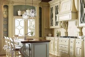 Habersham Kitchen Cabinets Cabinetry Drury Design