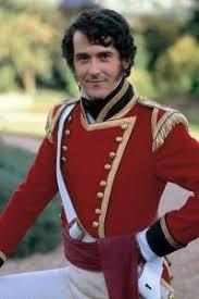 Adrian Lukis Interview at the Jane Austen Centre in Bath ...