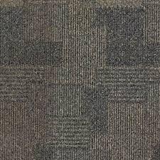 carpet tile texture.  Texture Candia 24 And Carpet Tile Texture