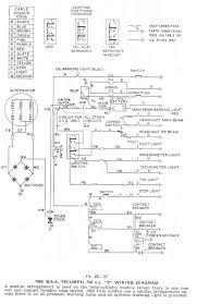 triumph 650 wiring diagram triumph image wiring triumph wiring diagram dual carbs triumph wiring diagrams on triumph 650 wiring diagram