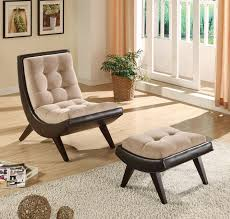 living room chairs fabulous accent