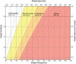 Bmi Chart Health Canada Appendix C Bmi Chart Catie Canadas Source For Hiv And
