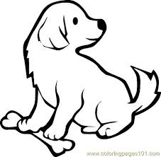 Small Picture 72 best coloring pages images on Pinterest Coloring sheets