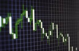 Stitch Fix Stock Chart Stitch Fix Stock Breaks Down On Profitability Concerns