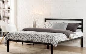 cool queen bed frames. Exellent Frames Costco Cool Combo Sets Box Support Queen Full Spring Set Frame Dimensions  And Mattresses Mattress Frames And Cool Queen Bed Frames B