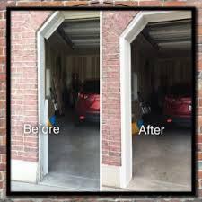garage door wrapsDoor Wraps for Garage Doors Doors and Windows  TC Door Wraps