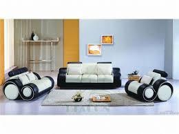 design for drawing room furniture. Beautiful Sofa Designs For Drawing Room, Room Suppliers And Design Furniture R