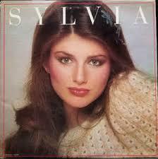 Just Sylvia - Wikipedia