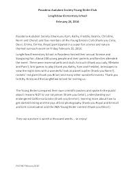 Cover Letter Editor Journal Example To Of Sample For Submission