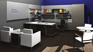 executive office design. executive office layout ideas simple modern design find this pin and more on d