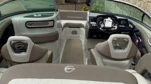 2019 crownline e 235 offered by austin boatotors