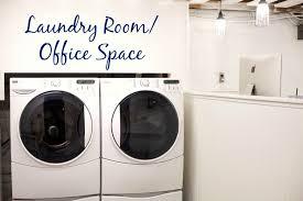 laundry office. laundryroom1 laundry office