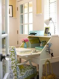 home office organization ideas ikea. unique office elevator small desk organization to home office ideas ikea e