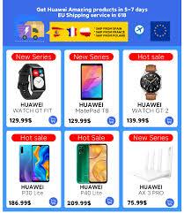 <b>Global Version Huawei P40</b> lite 6GB 128GB Smartphone 48MP AI ...
