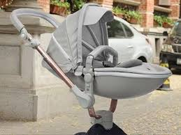 Hot Mom New 2018 Baby Stroller 360 Contest Gift Youtube
