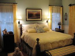 bedroom swing arm wall sconces. Swing Arm Wall Sconce Hardwired Direct Wire Lamp Sconces Bedside Bedroom S