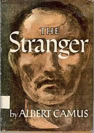 the stranger albert camus essay albert camus essay modern classics  albert camus ensuing chapters inaction the stranger