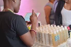 52 Black-Owned beauty supply Stores you should Know