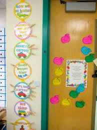 Expert Classroom Charts Design Chart French Shapes And