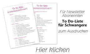 Check spelling or type a new query. Muster Antrag Mutterschaftsgeld Krankenkasse Lohnabrechnung Musterauswertungen A B S