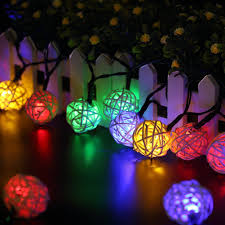 xmas lighting ideas. Christmas Amazing Outdoor Xmas Lights Best Outside Battery Operated Walmart Light Ideas For Sets Op Lighting