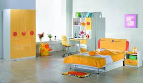 unique childrens furniture. Large Size Of Bedroom Children\u0027s Furniture Orange County Cool Childrens Little Boy Sets Unique