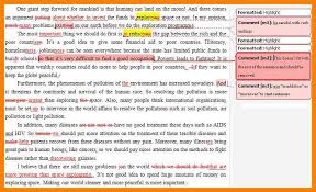 ielts writing essay samples action words list 8 ielts writing essay samples