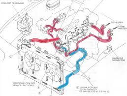 saab auto images and specification saab 99 1 8 1990 photo 4