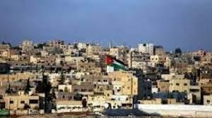 هيومن رايتس ووتش تدعو الأردن لتخفيف قيود السفر عن فلسطينيي غزة