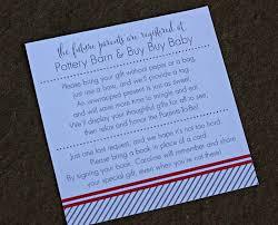 Best 25 Baby Shower Invitation Wording Ideas On Pinterest  Baby Display Baby Shower Wording