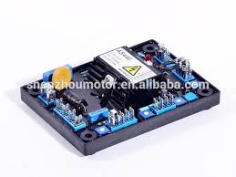 brushless generator avr circuit diagram as440 buy generator avr brushless generator avr circuit diagram as440