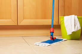 tips for cleaning ceramic tile floors tasteful space gorgeous how to clean casual 7