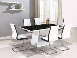 glass dining room tables rectangular. full size of kitchen:adorable dining table and chairs target room glass tables rectangular