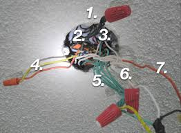 ceiling light fixture wiring diagram ceiling image wiring a ceiling light soul speak designs on ceiling light fixture wiring diagram