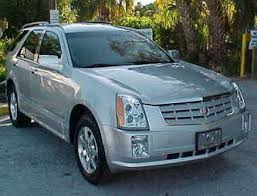 common cadillac srx problems car repair information from 2004 Cadillac Srx Fuse Box Location 2009 first generation cadillac srx 2004 cadillac cts fuse box location
